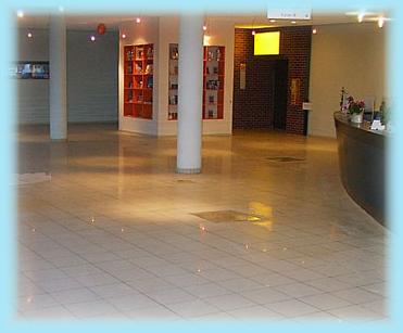 Beton Fußboden Abschleifen ~ Bst beton schleifen